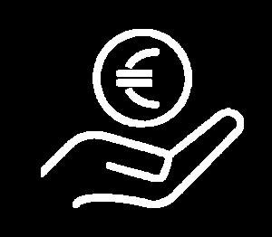Main euro